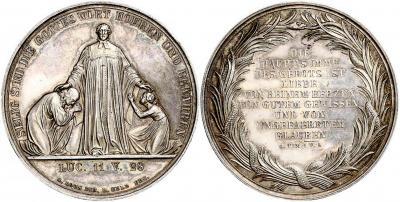 11-taler-1812-westfalija-krestiln-ar[1].jpg
