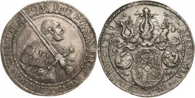Johann Friedrich der Grosmutige 2T 1539.jpg