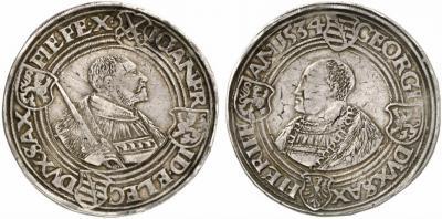 Johann Friedrich Georg 1534.jpg