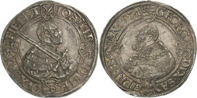 Johann Friedrich Georg 1537.jpg