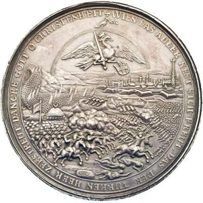 medal 1683.jpg