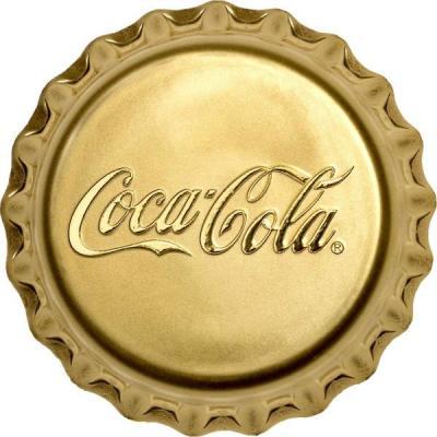 Фиджи 25 долларов 2018 COCA COLA  Кока-кола(реверс).jpg