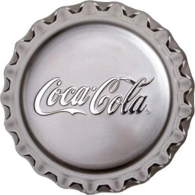 Фиджи 2 доллара 2018 COCA COLA  Кока-кола(реверс).jpg