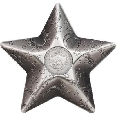 Палау 5 долларов 2018 Звезда (аверс).jpg