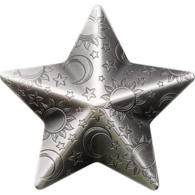 Палау 5 долларов 2018 Звезда (реверс).jpg