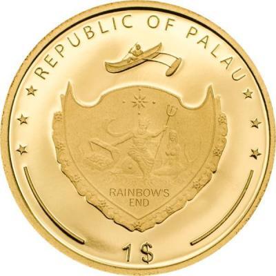 Палау 1 доллар  2018 (аверс).jpg