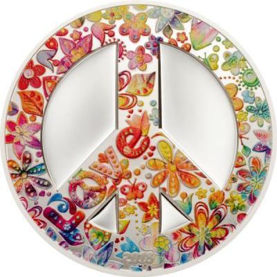 Палау 5 долларов  2018 Love and Peace (реверс).jpg