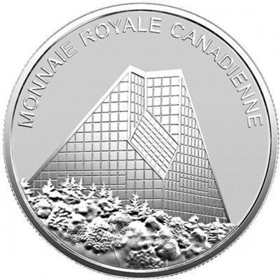 «110 лет Канадскому монетному двору»  10.1.jpg