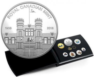 «110 лет Канадскому монетному двору» 10.3.jpg
