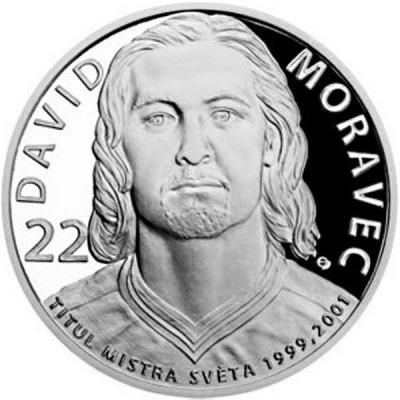 Самоа 2 доллара 2018 год «David Moravec» (реверс).jpg