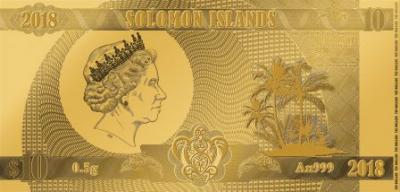 solomony_10_dollarov_2018_sem_chudes_avers.thumb.jpg.11a0de34fb32069885b1eda52222901d.jpg