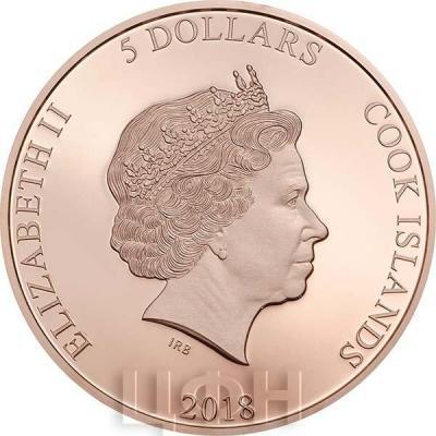 Острова Кука 5 долларов 2018 (аверс).jpg