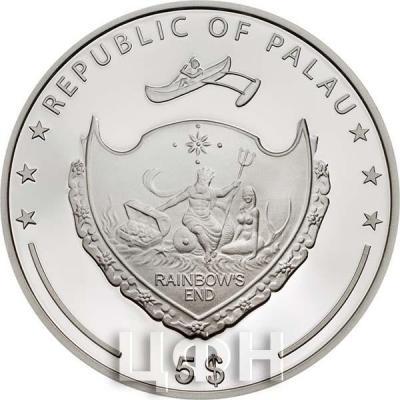 Палау 5 долларов 2018 (аверс).jpg