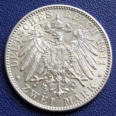 bay-2-1911-.thumb.jpg.fed683eb06753ac3e7684dcbc74644e0.jpg
