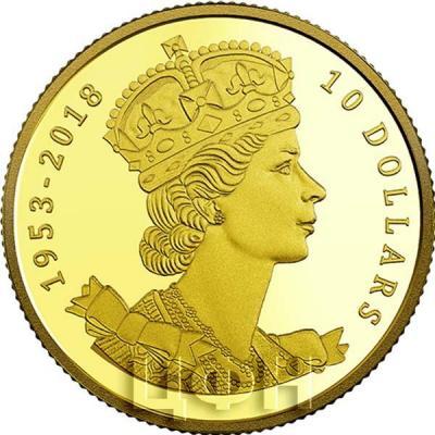 Канада 10 долларов 2018.jpg