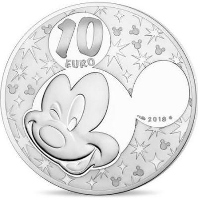 frantsiya_10_evro_2018_mikki_i_minni_(2).thumb.jpg.d7f47b9bc83453566a275c12ec186a71.jpg