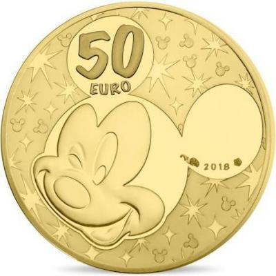 frantsiya_50_evro_2018_mikki_i_deizi_(2).thumb.jpg.cc3e995124f1458e2fb61b2b1b28ec2c.jpg