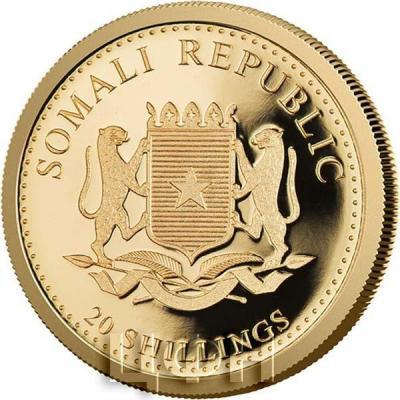 Сомали 20 шиллингов 2018 год (аверс).jpg