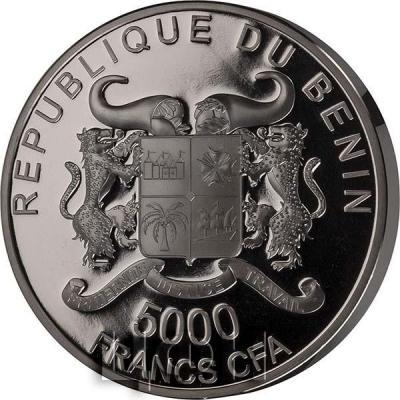 Бенин 5000 франков кфа (аверс).jpg