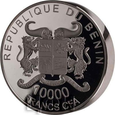 Бенин 10000 франков кфа (аверс).jpg