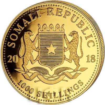 Сомали 1000 шиллингов 2018 год (аверс).jpg