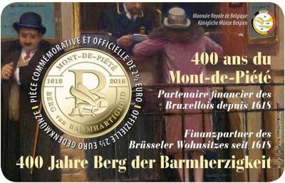 5baf7eaa934ab_belgiya_25_evro_2018_400_let_banka_miloserdiya_(1).thumb.jpg.c11c3987858b2e9150a6582e678a4463.jpg