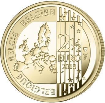 5baf8130ae247_belgiya_25_evro_2018_400_let_banka_miloserdiya_(4).jpg.4a06bb706d0c0b904db5cd3282366851.jpg