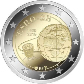 belgiya_2018_nabor_sputnik_esro-2b_(2).jpg.8df59ca136617973fe684fe4052594f2.jpg