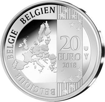 belgiya_20_evro_2018_sputnik_esro-2b_(2).jpg.2afc09a5f555339cf6a8fe3daad20e60.jpg