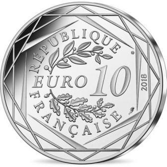 frantsiya_10_evro_2018_mikki_i_frantsiya.jpg.083db3a87de53a8d809f7ed350b855a0.jpg