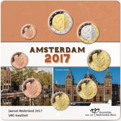 niderlandy_2018_nabor_amsterdam_(1).thumb.jpg.8a85e895373a4fdb96ca593172eb50bb.jpg