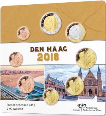 niderlandy_2018_nabor_gaaga_(1).thumb.jpg.37a8705f6e776c2e42081b25215c4c82.jpg
