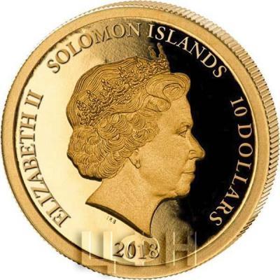 Соломоновы острова 10 долларов 2018 год. (аверс).jpg