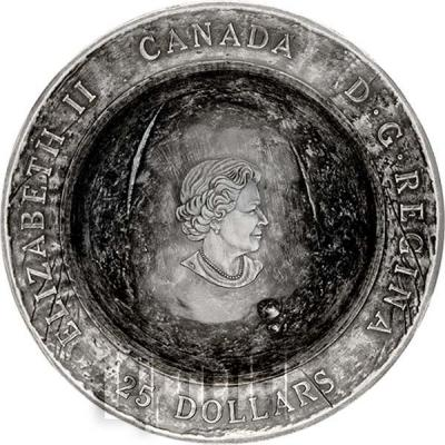 Канада 25 долларов 2018 год аверс.jpg