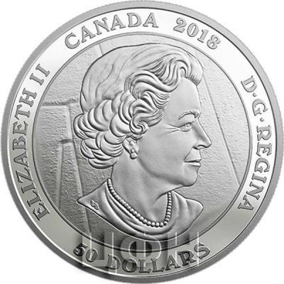 Канада 50 долларов (аверс).jpg