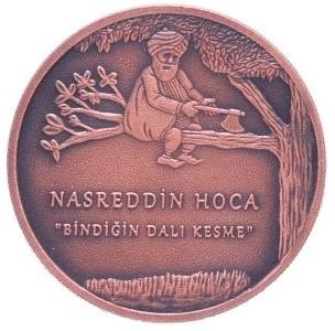 658_6d6d2_nasreddin-hoca-arka.jpeg