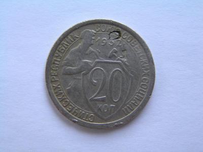 P1013653.JPG