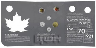 «100-летие перемирия 1918 года» набор.jpg