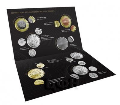 «Пробные монеты» набор.jpg