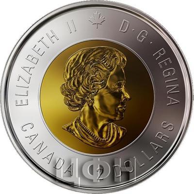 Канада 2 доллара (аверс).jpg