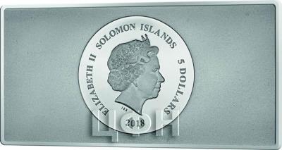 Соломоновы острова 5 долларов 2018 год (аверс).jpg