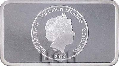 Соломоновы острова 2 доллара 2018 год (аверс).jpg