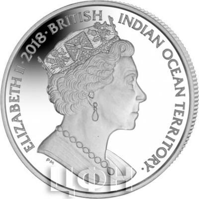 Британская Территория в Индийском Океане 2 фунта (аверс).jpg