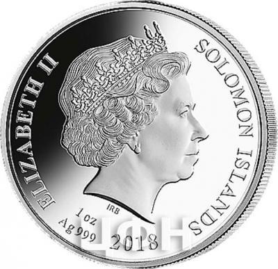 Соломоновы острова 2018 год серебро (аверс).jpg