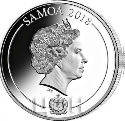 Самоа 2018 (аверс).jpg