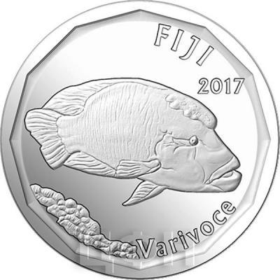 Фиджи 50 центов 2017 (аверс).jpg