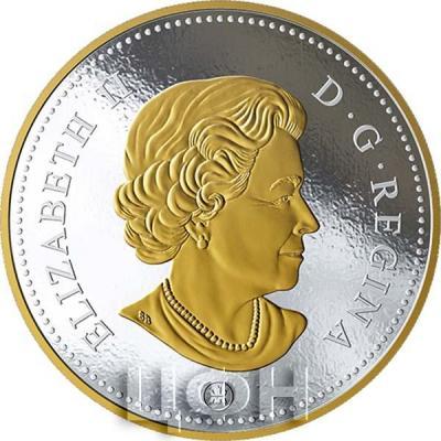 Канада 1 доллар (аверс).jpg