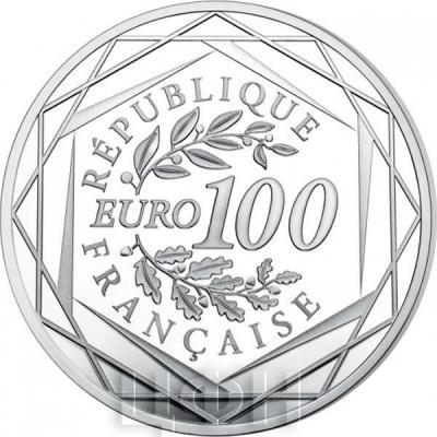 Франция 100 евро (аверс).jpg
