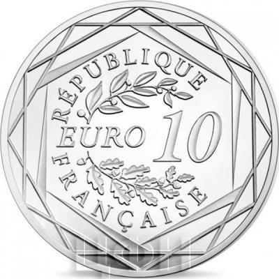 Франция 10 евро (аверс).jpg