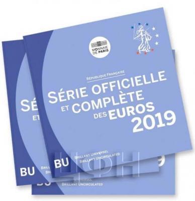 Франция набор BU.jpg